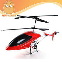 flying helicopter adult rc toys new toys 2015 rc helicopter toy made in china