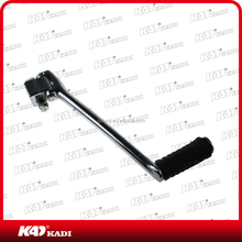wholesale Motorcycle parts motorcycle kick start lever For BAJAJ CT100