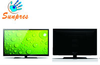 "42""Wide Screen Size and LCD Type LED TV 1080P Full HD Smart Android WIFI HDMI Home Appliances Television DLED ELED TV"