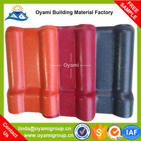 Alibaba china building materials colored europe roofing tiles