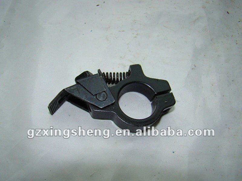 Komori spare parts impression gripper for Komori printing offset machine.printing spare parts