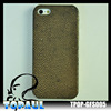 metallic bling pc hard case customized for Samsung galaxy S4 / S5 / Note 2 /Note 3