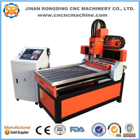 Multi-purpose cnc routing machine/cnc router auto tool changer