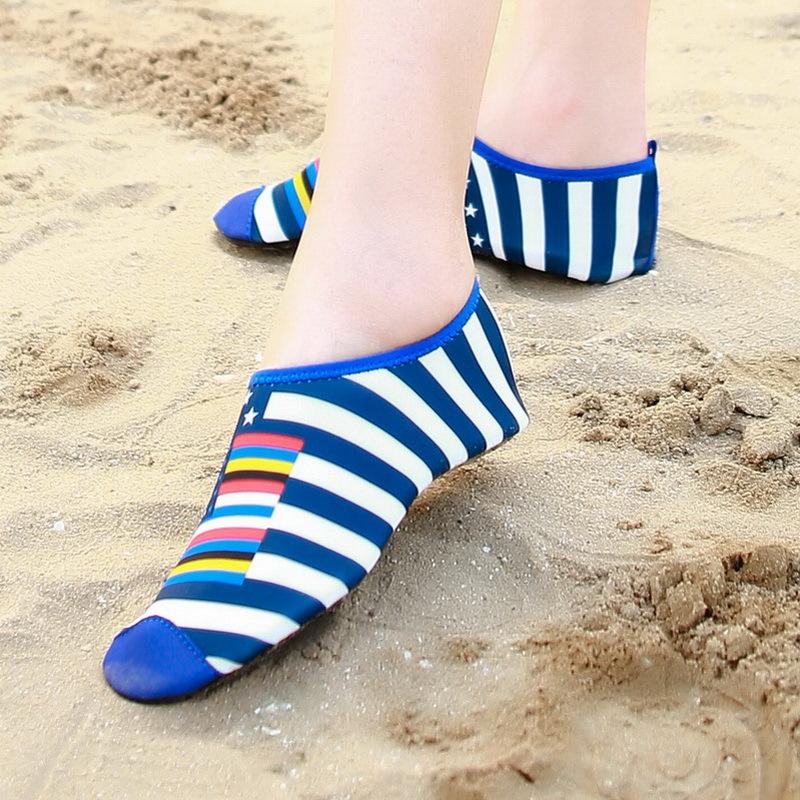 3D color shoes (4).jpg
