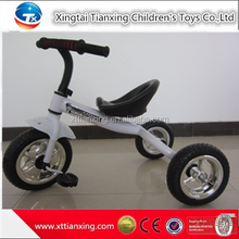 2015 Google wholesale China factory direct cheap price 3 wheel plastic tricycle for children
