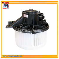 Top Quality Auto AC Blower Motor Used For Car Mercury Milan 06-09/Fusion 06-09/Lincoln Zephyr 06/Lincoln MKZ 07-09