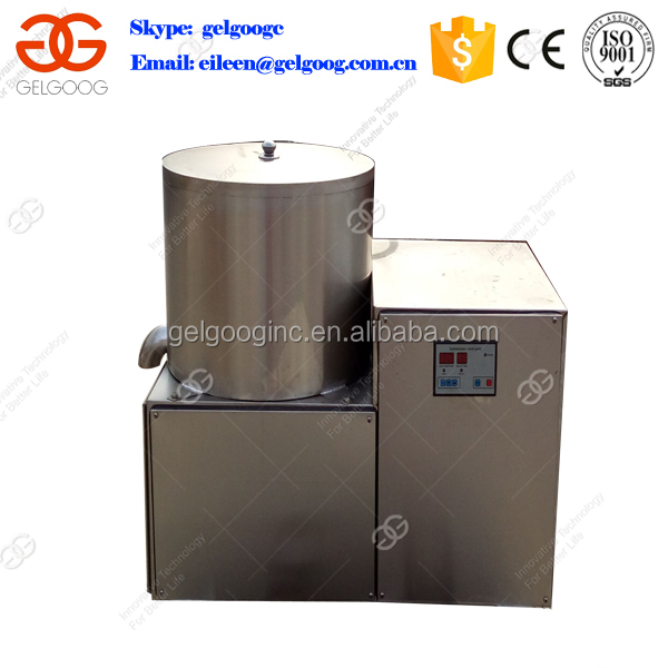 Hot Sell Vegetable And Fruit Dewater Machine