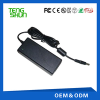 odm hot sale universal external laptop battery charger