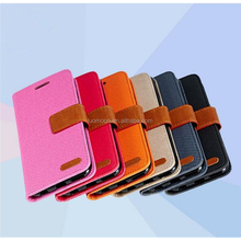 wallet flip leather phone cover case for Doogee X F 8 7 6 5 max pro dg 550 800 150 700 310 350 900 y 300 200 100