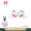 Alibaba WIFI smartphone control rc mini drone selfie radio fly sky helicopter with camera