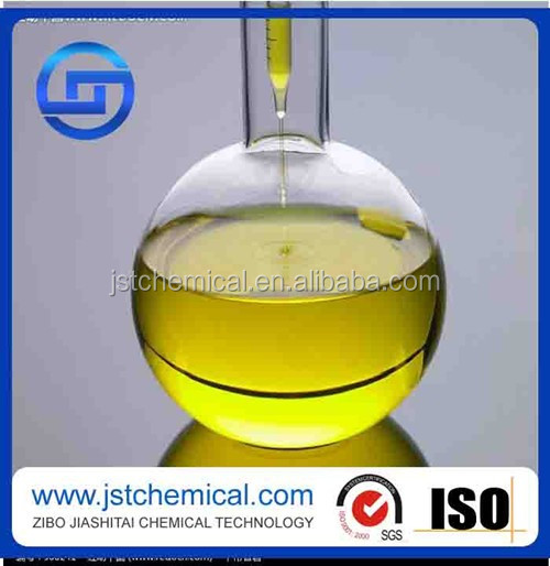 competitive insecticide material Transfluthrin 93% TC for mosquito netting chemical