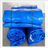 pvc coated tarpaulin manufacturer for pvc truck cover mat side curtain bag inflatable shelter shade