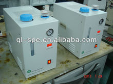 SHC series Hydrogen Generator manufacturer for gas chromatograph--cheap price