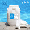 Swimming Pool Best Grade Water Treatment