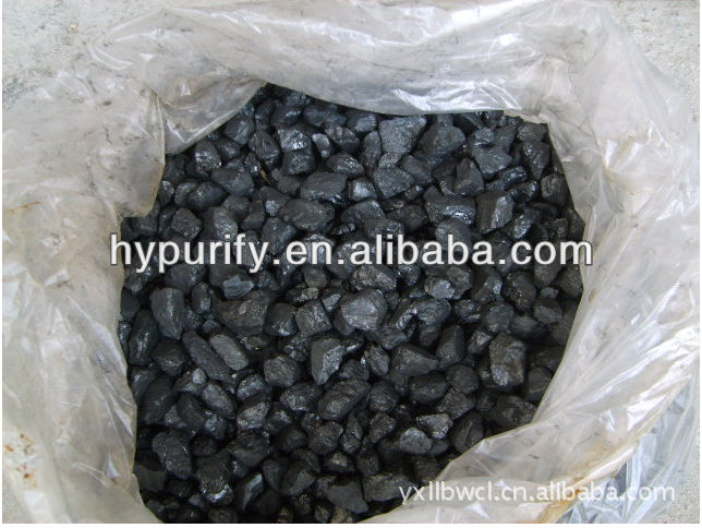 8*30mesh Granular activated carbon/Activated carbon granules