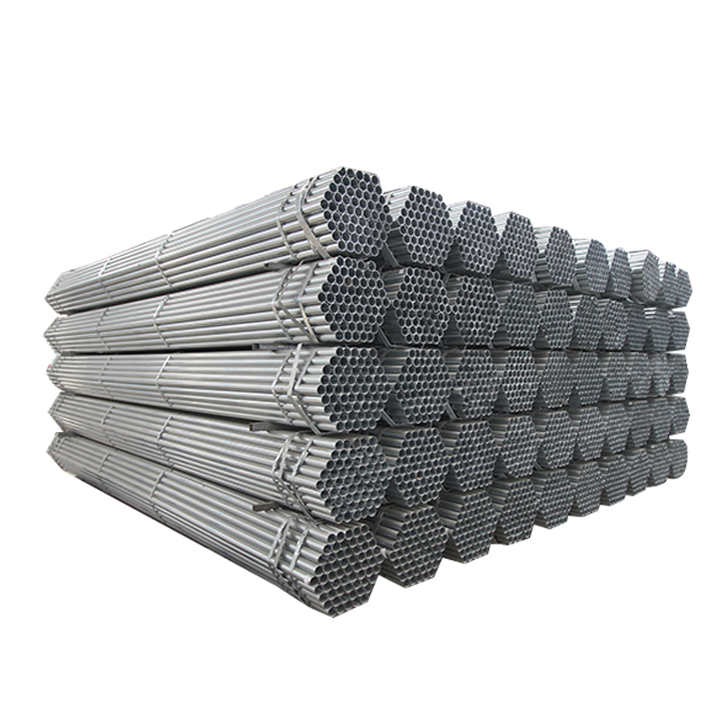 Tianjin Shisheng Galvanized Steel Pipe / <strong>Tube</strong>