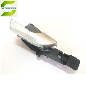 CAR DOOR HANDLE INSIDE HANDLE OEM 156092165 156092167 RH/LH FOR ALFA ROMEO GIULIETTA 10-C