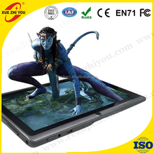 touch tablet with google play dual core 7 inch Wifi android tablet pc mini laptop with android 4.2.2 cheap card tablet pc