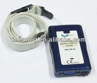 DMS300-4A 12 Channel Holter Recorder