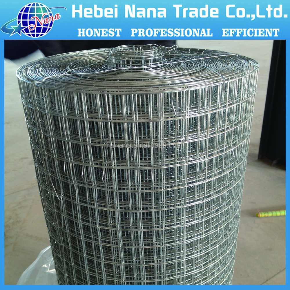 Multifunctional cheap solid sale price stucco wire mesh