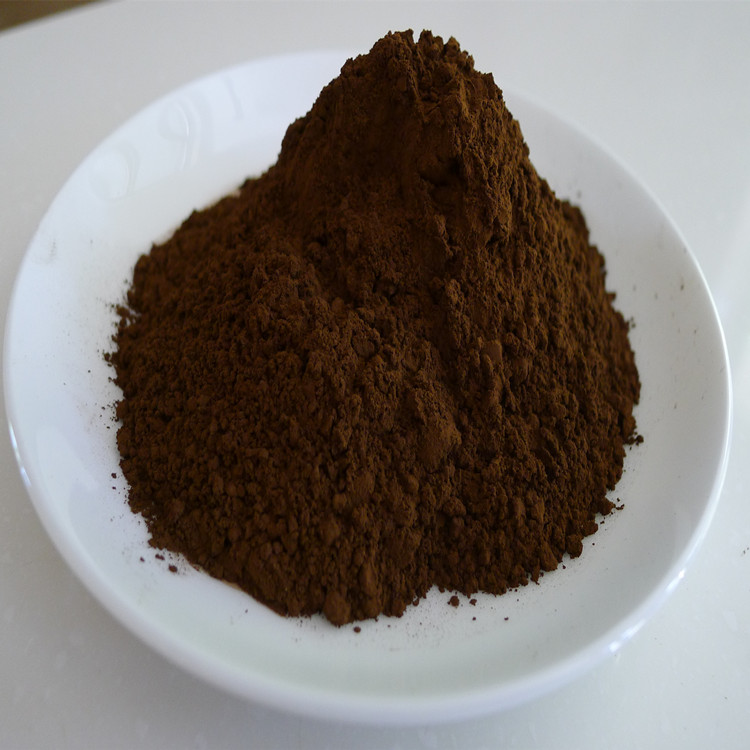 Black Cohosh Extract Powder / Actaea racemosa / herb plant high quality fresh goods large stock factory supply