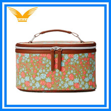 fashion hot sale durable cosmetic case
