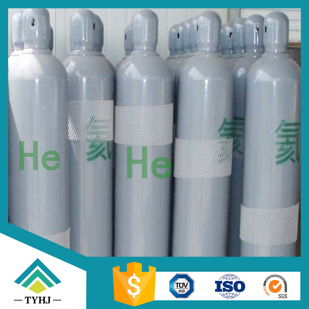 industrial gas hydrogen price, 99.999% purity