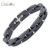 New Model Bangles Mens Jewelry Chains Ceramic Bracelet