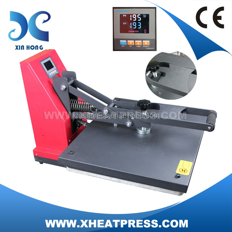 wholesale pricegood sell fuzhou heat pressing machine customized