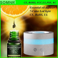 Buy essential oils and aromatherapy oil difusers, aromatic ...