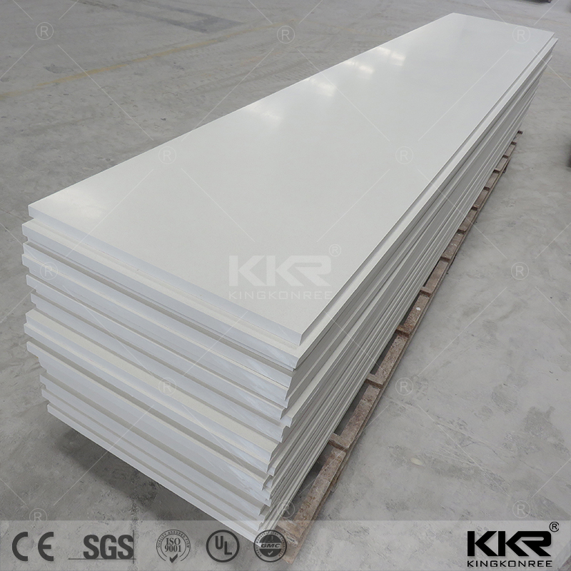 acrylic resin solid surface, solid surface bar counter,acrylic solid surface adhesive