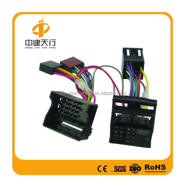 automotive dvd wiring harness_Yuanwenjun.com on wire connector, wire lamp, wire cap, wire antenna, wire clothing, wire ball, wire sleeve, wire holder, wire leads, wire nut,