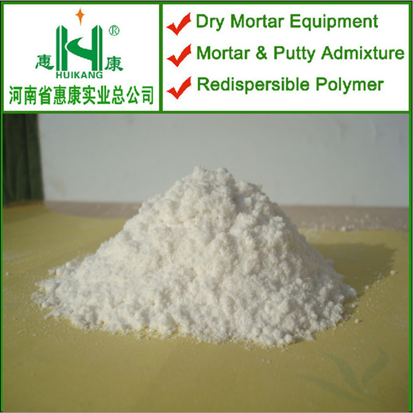 Construction industry admixture chemical uses lignin fiber with competitive price
