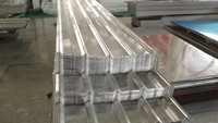 1060 h24 price of aluminum roofing sheet for building