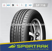 high performance all season radial car tyresseeking for importers