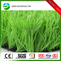 Soccer artificial turf synthetic grass for football field turf artificial grass