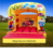 inflatable jumping castle for sale/inflatable bouncer for kids