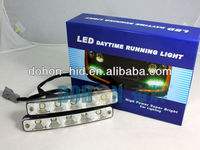 LED DRL /daytime running light