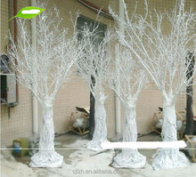 High quality artificial dry tree branch in factory price