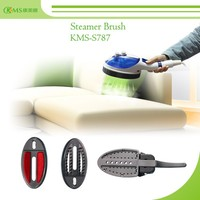 high quality 1000w steam iron brush as seen on tv, travel handheld electric garment steamer