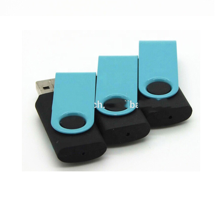 Promotional custom swivel usb <strong>flash</strong>, High quality real capacity chips 32GB 64GB usb <strong>flash</strong> drive