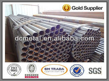 Sponsored Listing Contact Supplier rectangular/square tube/steel pipe/hollow section galvanized at low price