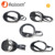 Scuba diving equipment diving mask simple disign mask