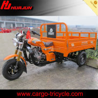 3 wheel scooter for cargo/chinese three wheel motorcycle/bread delivery motorcycle