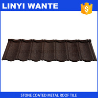 Reasonal price colorbond metal roofing sheet of ISO9001 Standard