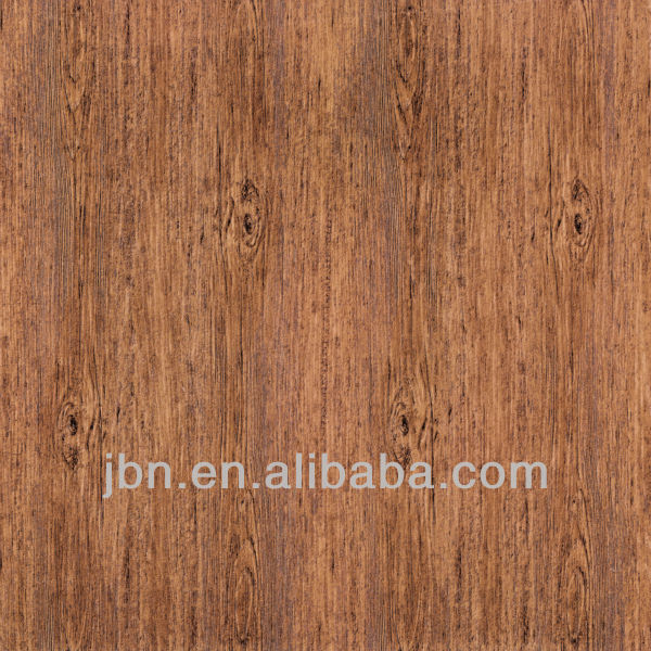 brown color and timber type cheap floor tiles buy