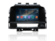 7inch 2din android 6.0 car dvd stereo audio radio auto gps navigation system with quad core wifi ipod
