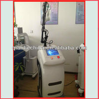 Fractional co2 Laser Wrinkle Removal Machine