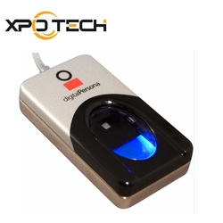 U.are.U4500 USB Fingerprint Scanner