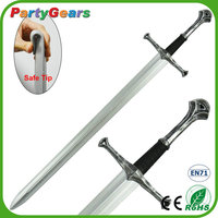 Larp Islamic Masonic Foam Katana Sword Art Online Halloween Weapon Samurai Sword